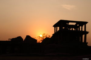 photography places in hampi
