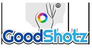 GoodShotz
