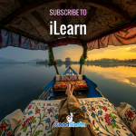 iLearn-Subscription