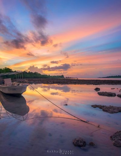 havelock island andaman photography tour