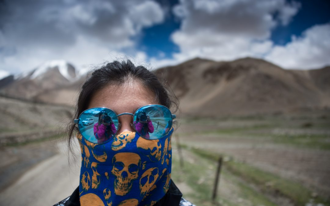 ladakh photography tour