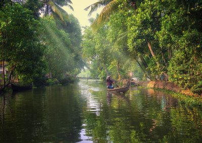 backwater_boating