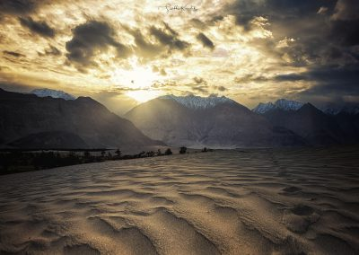 beautiful_light_nubra