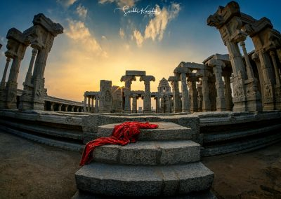 lepakshi_Red