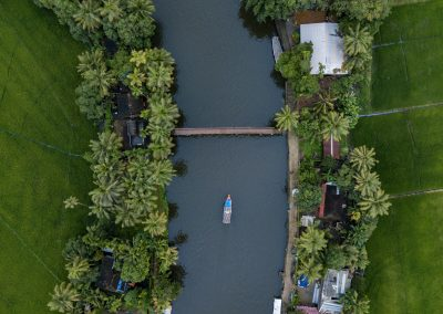 Drone Photography: Beginner to Master